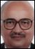 BalmikiPrasadSingh
