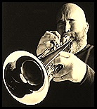 howard-sokol-man-blowing-trumpet