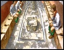 roman-latrine-j000112_440440