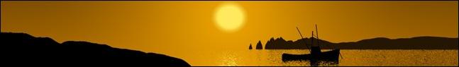 sunset-1024x0768