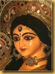 ma-durga