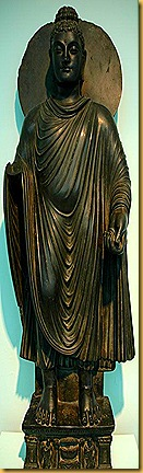 GandharaBuddha03