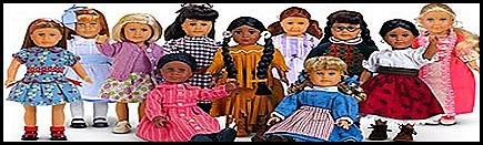 mini-dolls-1