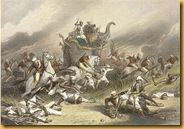 battle-betwa-mutiny-sepoy-1857-1858