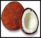 0617-01coconut