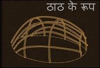 dhancha