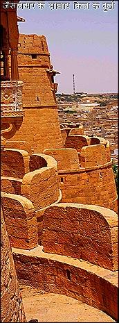 Jaisalmer-957_27