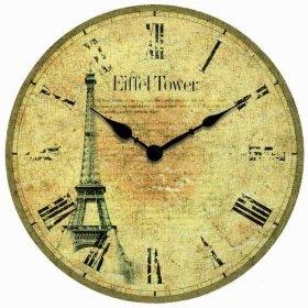 clock112