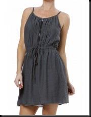 Dark-Dress-Mystree-175x225