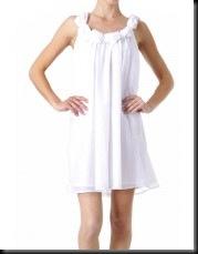 mystree-white-dress-175x225