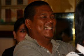 Pinoy_Blogfest1.0 029.JPG