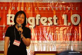 Pinoy_Blogfest1.0 036.JPG