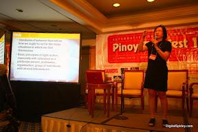 Pinoy_Blogfest1.0 041.JPG