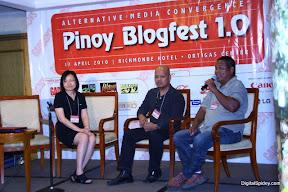 Pinoy_Blogfest1.0 051.JPG