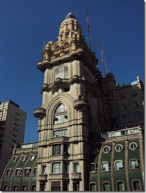 buenos aires (396)