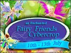 FairyFriendJulyCybercrop09