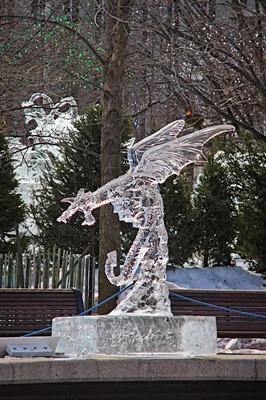 DSCF3488_fountain