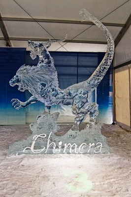 DSCF3511_chimera