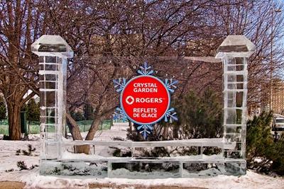 DSCF3526_entrance