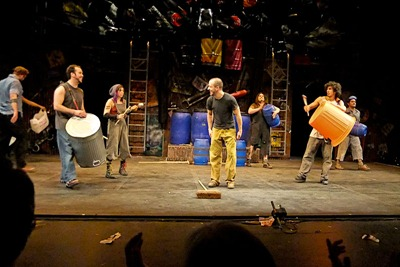 DSCF3834_troupe