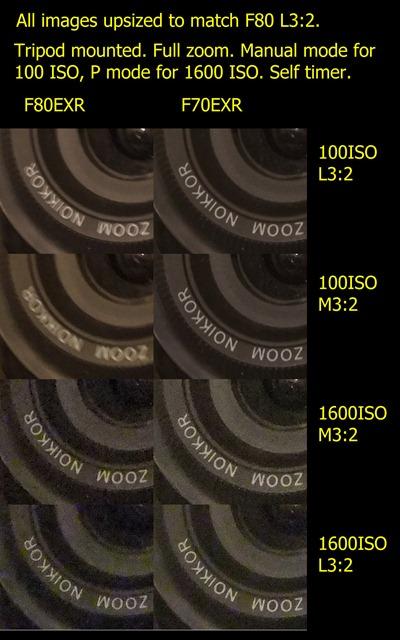 f80_f70_first_compare_2[1]