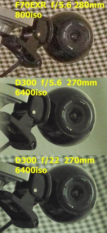 d300_f70_bokeh_test