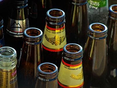 DSCF4310_f70_beer[1]
