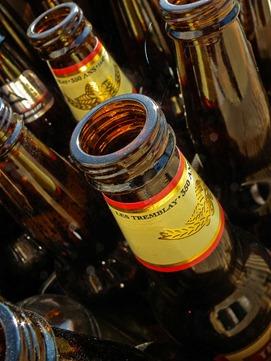 DSCF5317_hs10_beer[1]