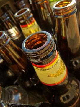 DSCF4327_f70_beer[1]