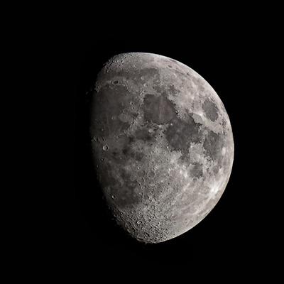 DSCF5176_HS10_moon[1]