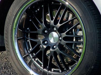 DSCF4279_f70_wheel[1]