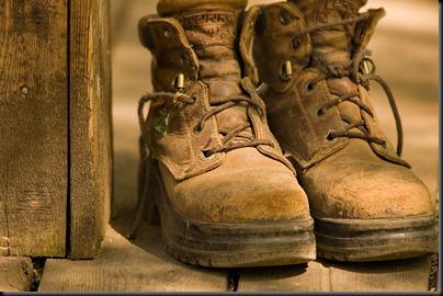 DSC_8908_boots[1]
