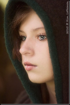 DSC_3186_princess[1]