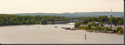 DSC_4366_gatineau_river[1]