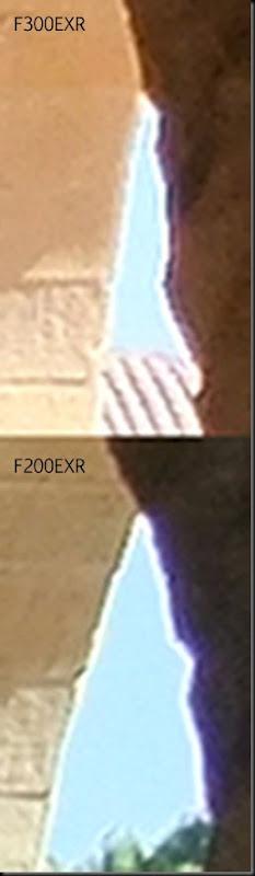 ca_f200_vs_f33[1]