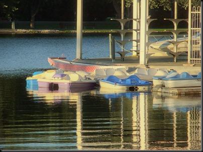 DSCF4498_boats[1]