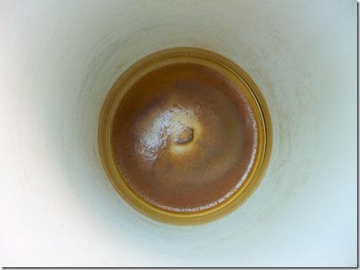 DSCF2666_coffee
