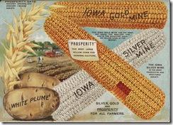seed catalog ctrfld corn