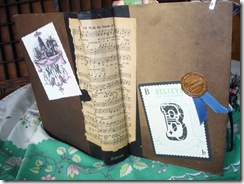 atc-book-backside