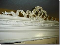 armoire-cornice