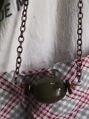 copper-green-necklace
