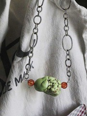 lime-orange-necklace