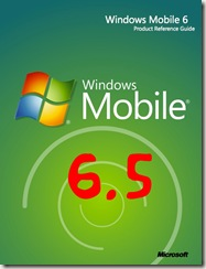 windows-mobile-7_0-8_0