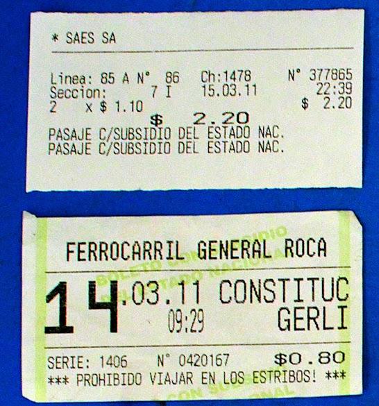DSC_4042-tickets.jpg