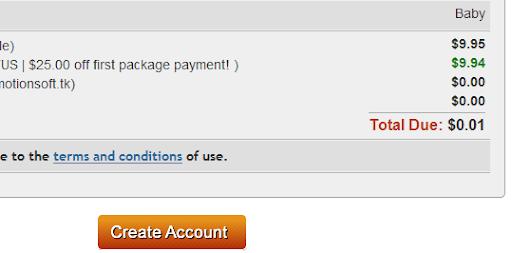 cara mendapatkan hosting tidak gratis dan paling murah sangat super ultra pada hostgator dengan coupon code kupon kode