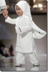 MuslimChild2