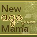 New Age Mama