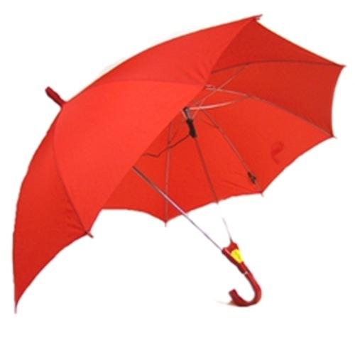 lovers umbrella