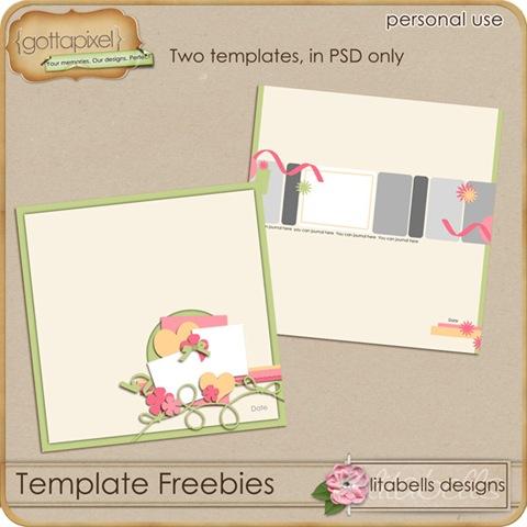 2010-10-16_templates