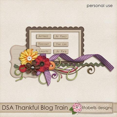 LBD_DSAThankfulBlogTrain